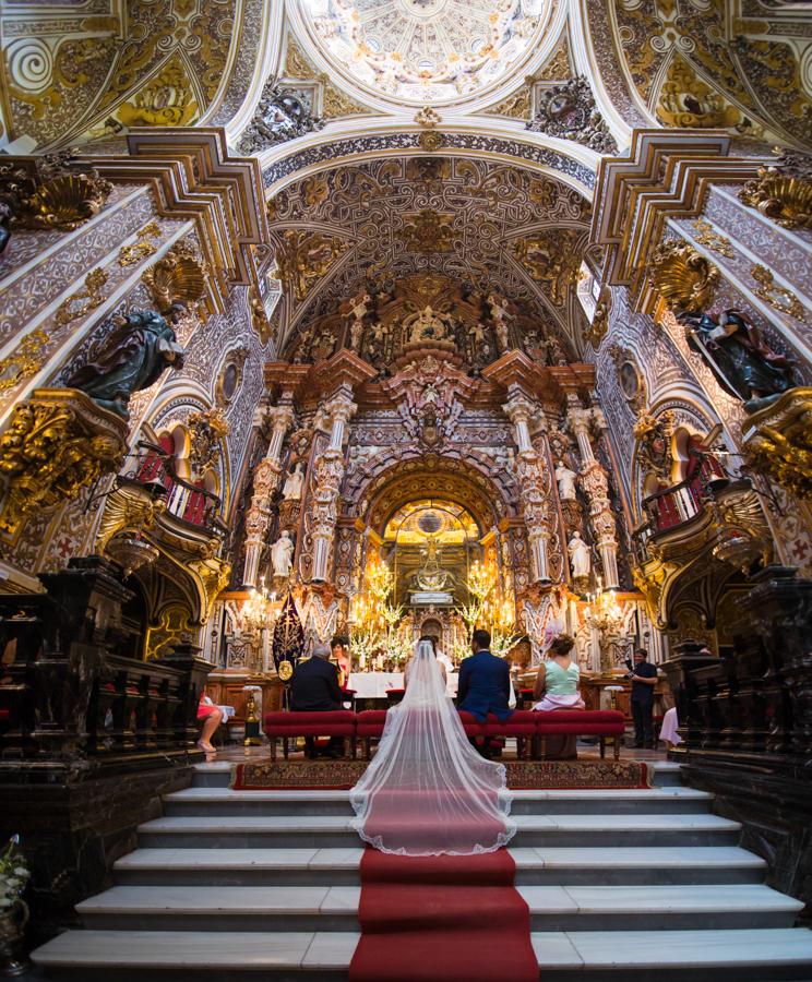 Boda-Basilica-Angustias-Señorio-Nevada-046
