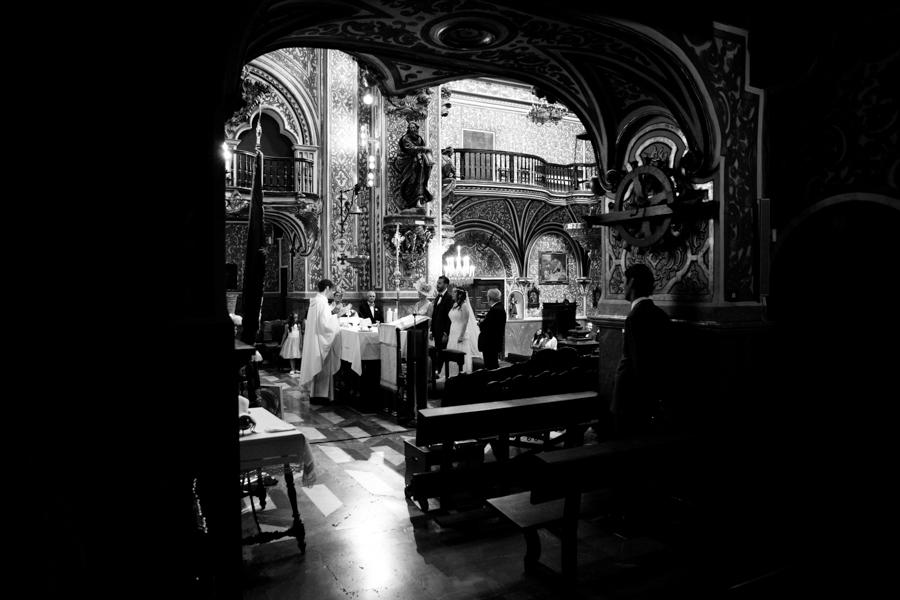 Boda-Basilica-Angustias-Señorio-Nevada-052