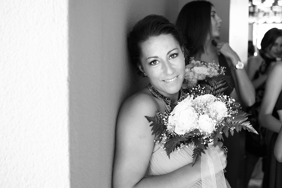 Boda-Benalmadena-Malaga-Holiday-World-03