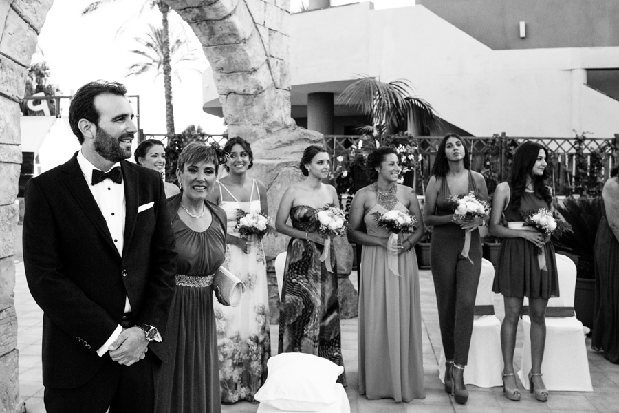 Boda-Benalmadena-Malaga-Holiday-World-05
