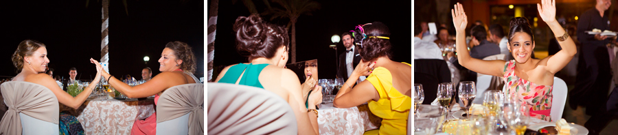 Boda-Benalmadena-Malaga-Holiday-World-18
