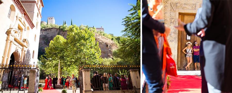Boda-Chumbera-Granada-Lourdes-Antonio-001
