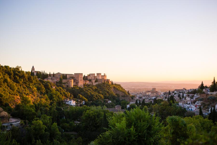 Boda-Chumbera-Granada-Lourdes-Antonio-056