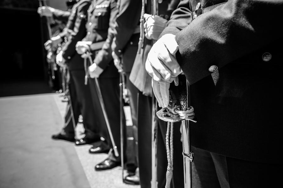 Boda-Militar-El-Pardo-Madrid-049