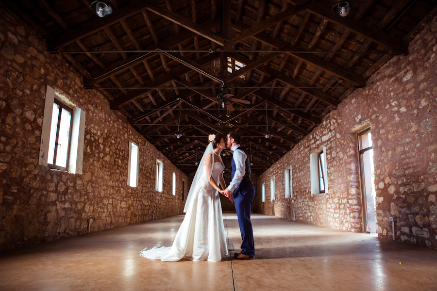 Wedding in Granada.Cortijo del Marqués. DobleEnfoque