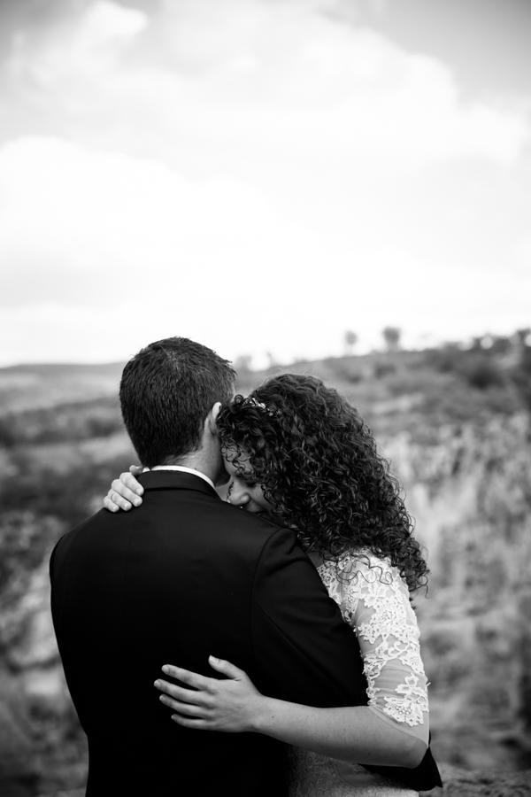 Postboda en Alhama. Juanjo y Julia. DobleEnfoque Fotógrafos.