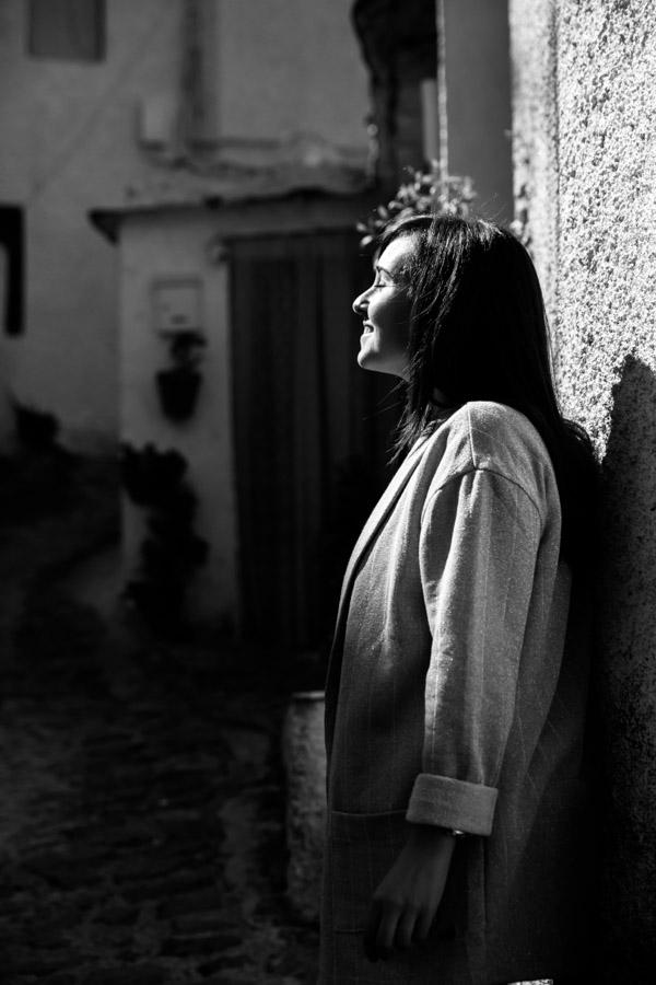 Preboda en La Alpujarra: Marta & Javi