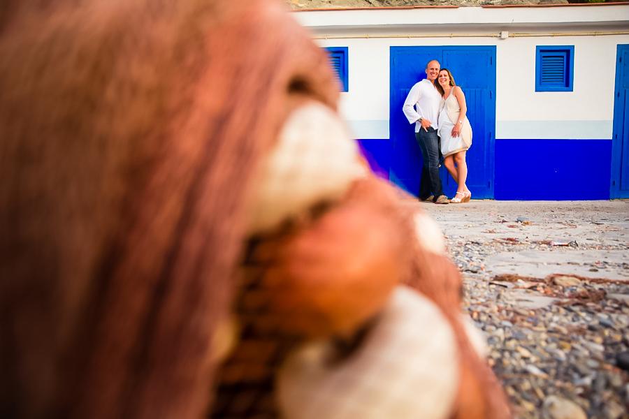 Sesion-Embarazo-Playa-Granada-032
