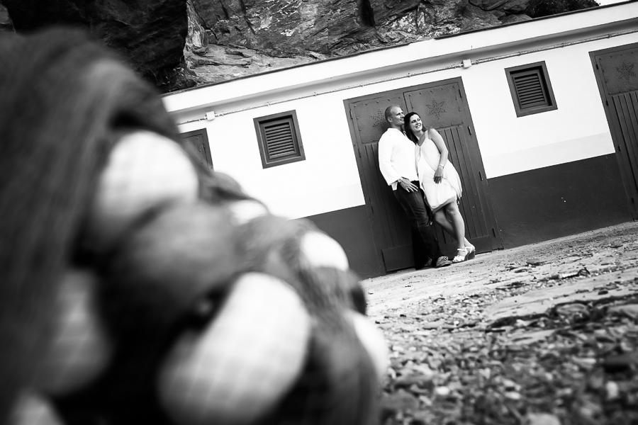 Sesion-Embarazo-Playa-Granada-033