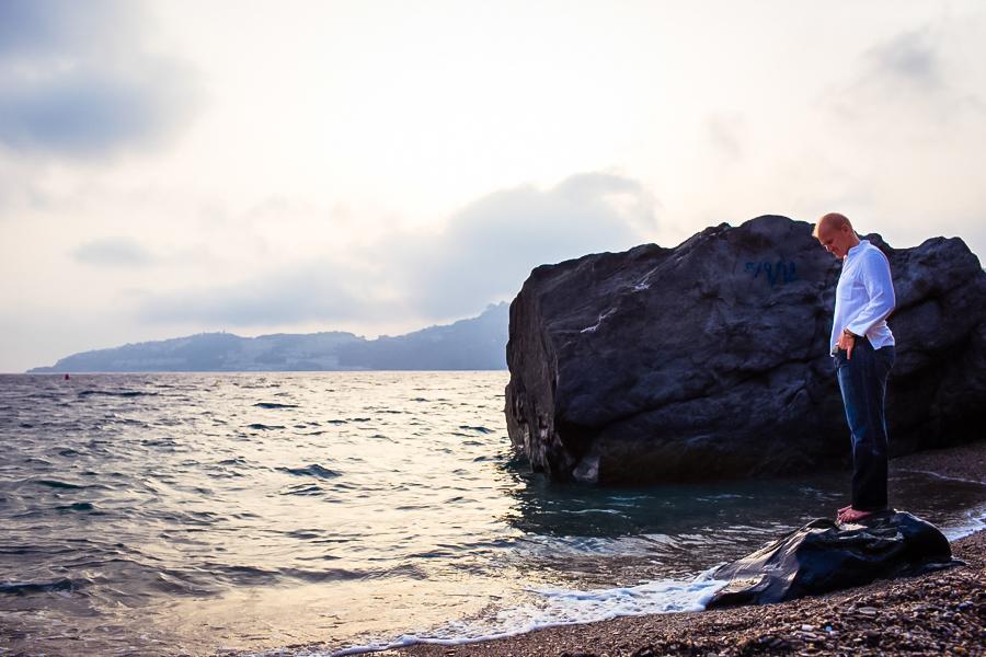 Sesion-Embarazo-Playa-Granada-035