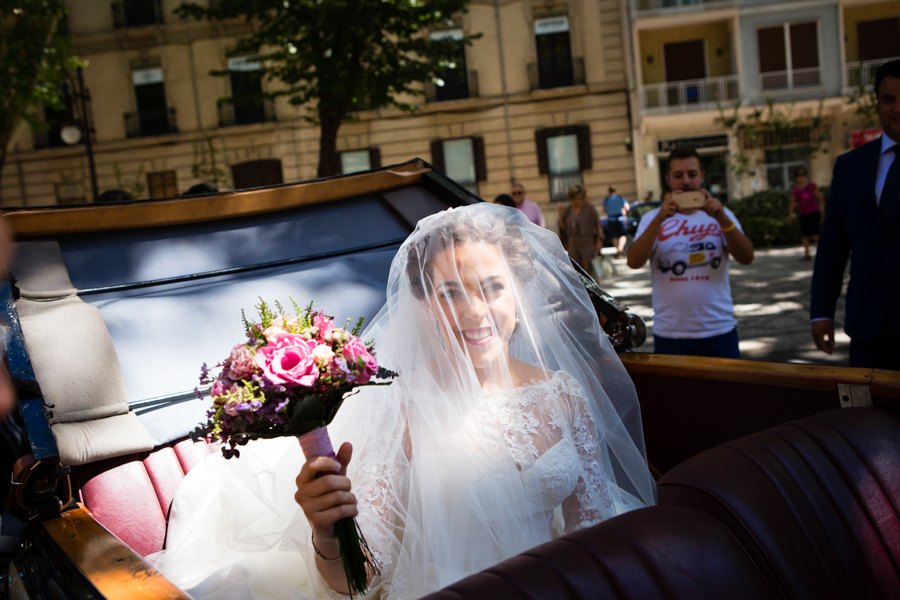 boda-basilica-angustias-caballo-blanco-021