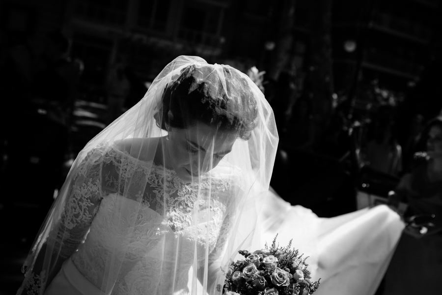 boda-basilica-angustias-caballo-blanco-022