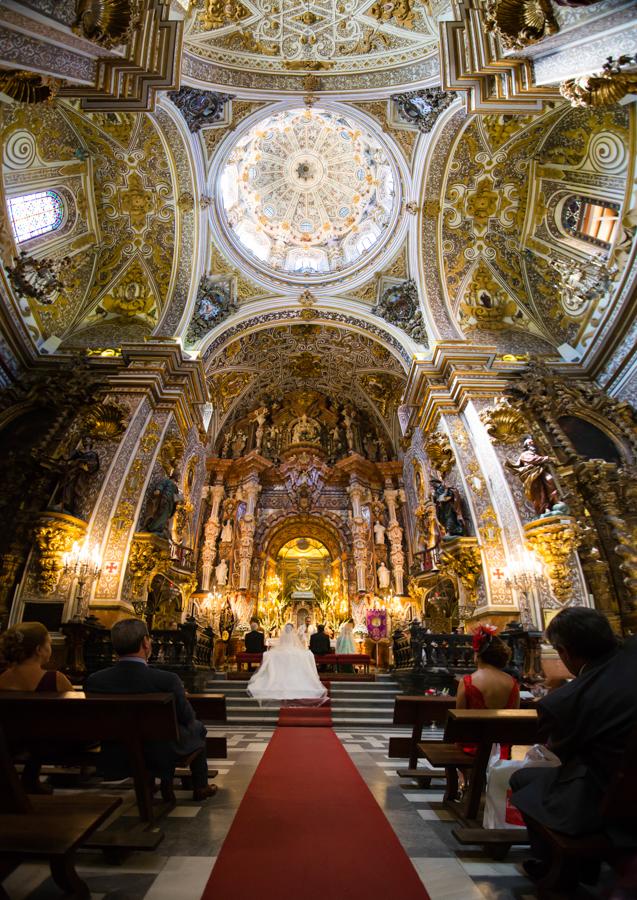 boda-basilica-angustias-caballo-blanco-025