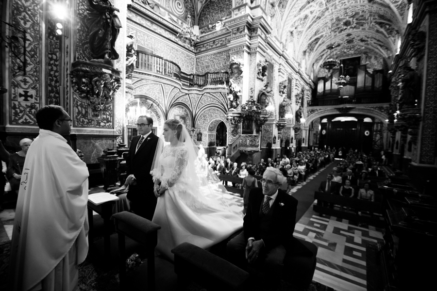boda-basilica-angustias-caballo-blanco-026