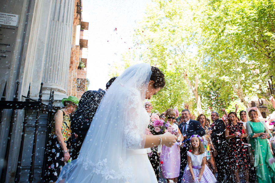 boda-basilica-angustias-caballo-blanco-028