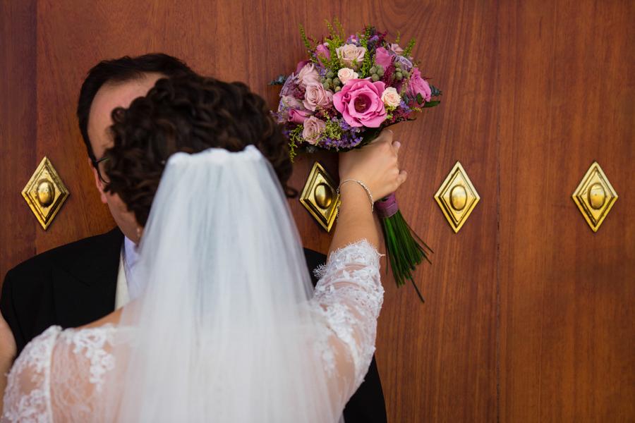 boda-basilica-angustias-caballo-blanco-033