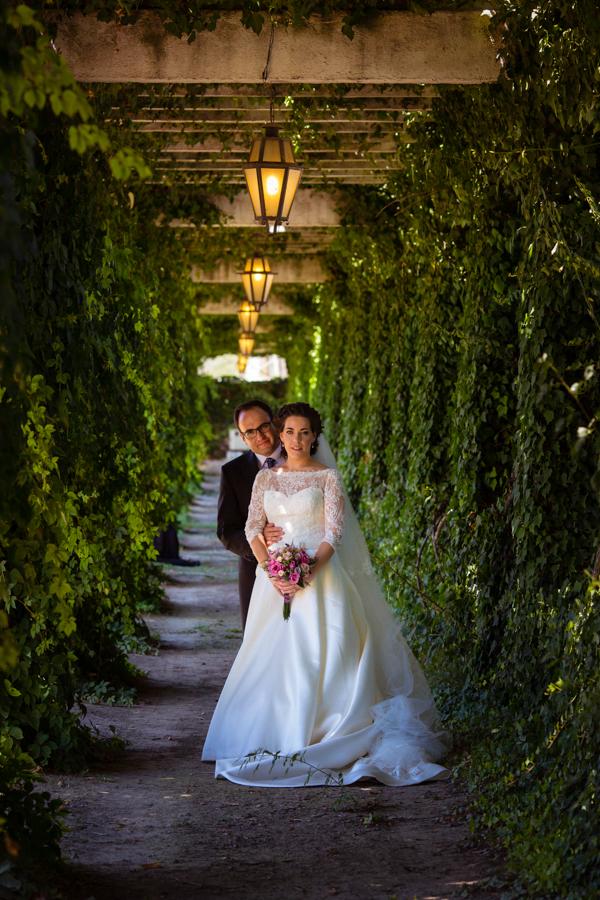 boda-basilica-angustias-caballo-blanco-036