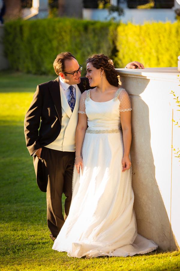 boda-basilica-angustias-caballo-blanco-051