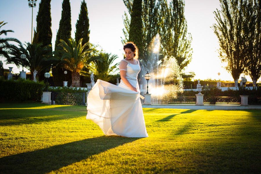 boda-basilica-angustias-caballo-blanco-055