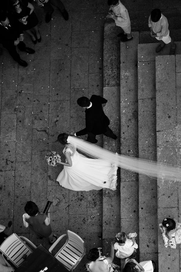 boda-club-campo-granada-0023