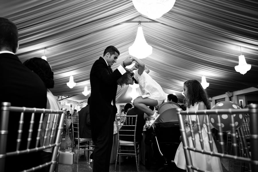 boda-club-campo-granada-0047