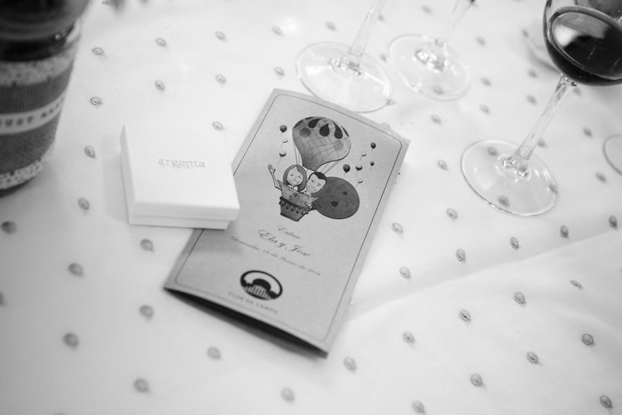 boda-club-campo-granada-0054