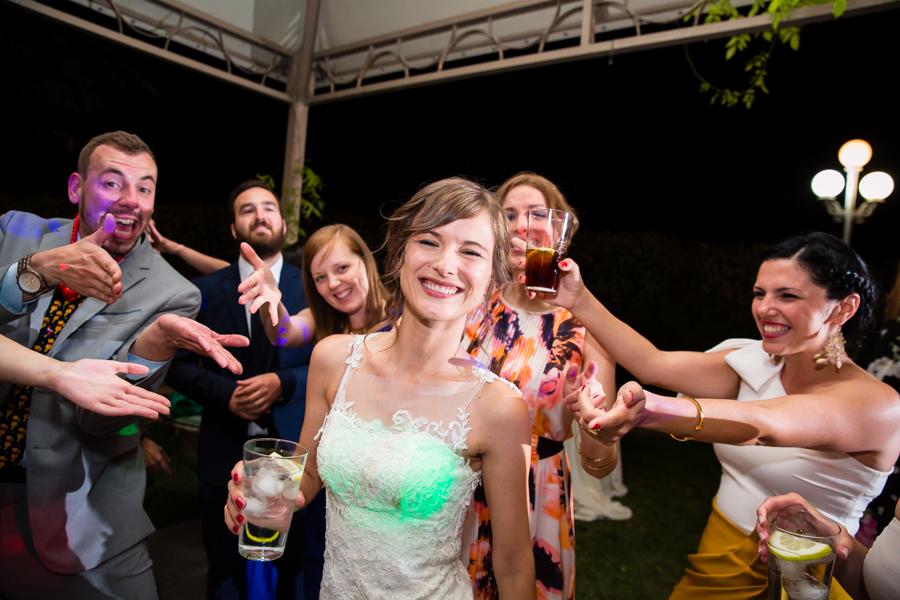 boda-club-campo-granada-0077