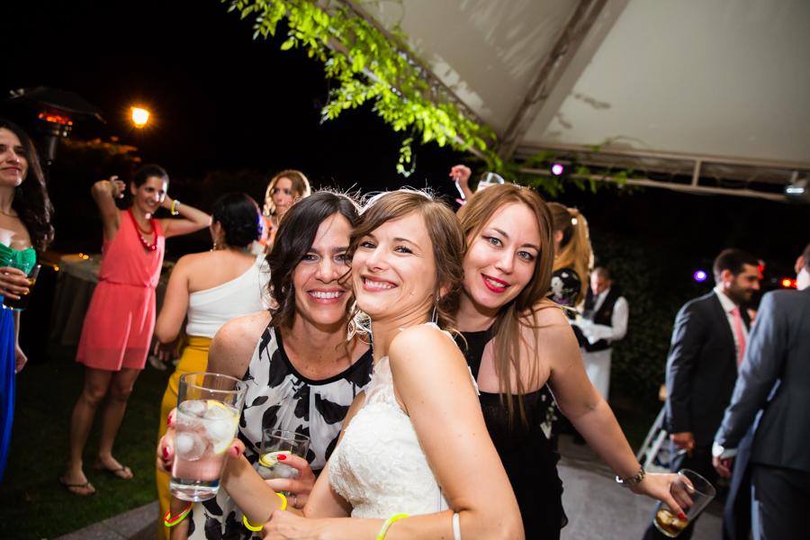 boda-club-campo-granada-0078