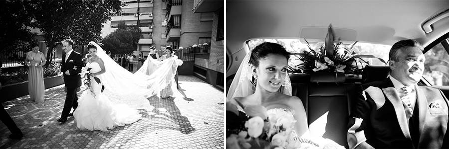 boda-granada-dobleenfoque-09