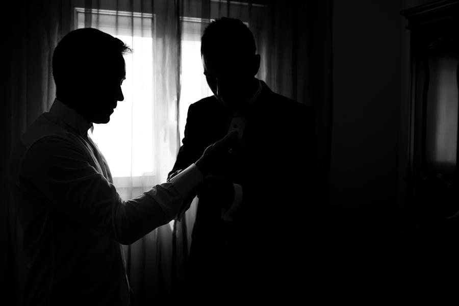 boda-granada-dobleenfoque-13