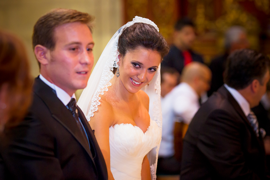 boda-granada-dobleenfoque-21