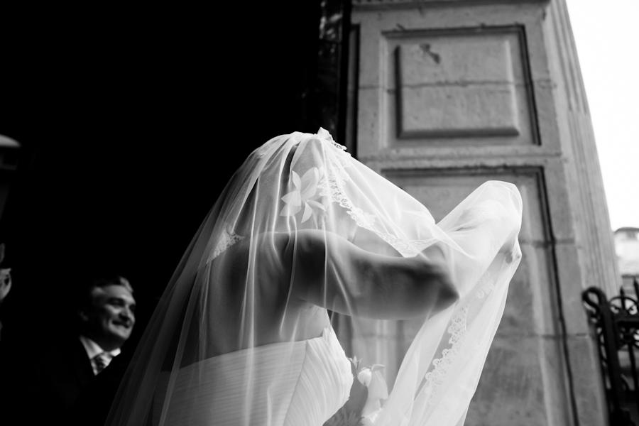 boda-granada-dobleenfoque-27