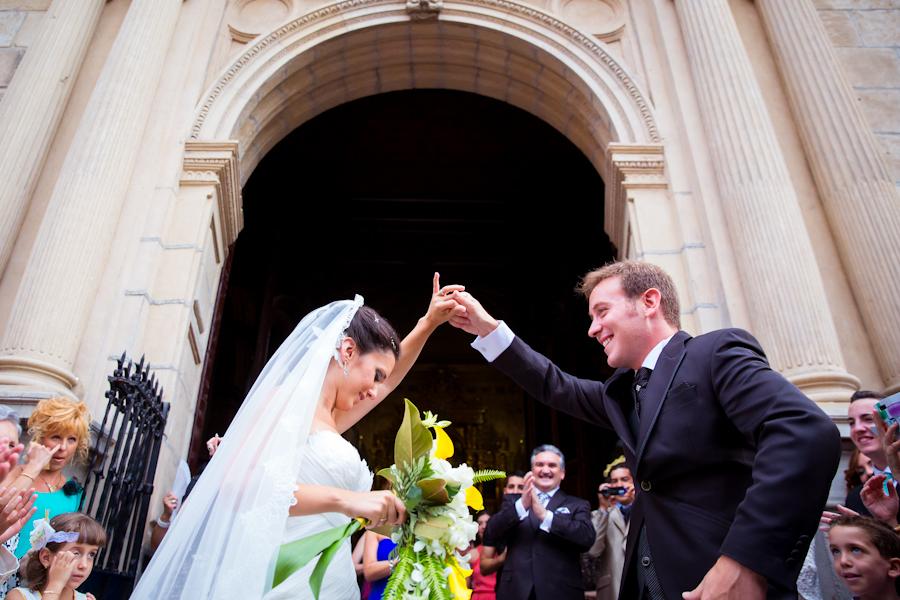 boda-granada-dobleenfoque-28