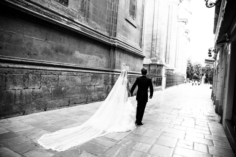 boda-granada-dobleenfoque-34