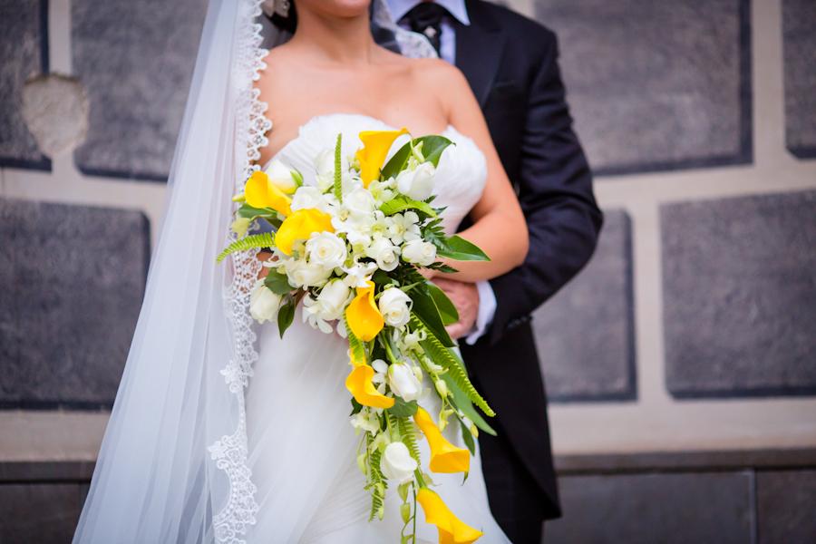 boda-granada-dobleenfoque-35