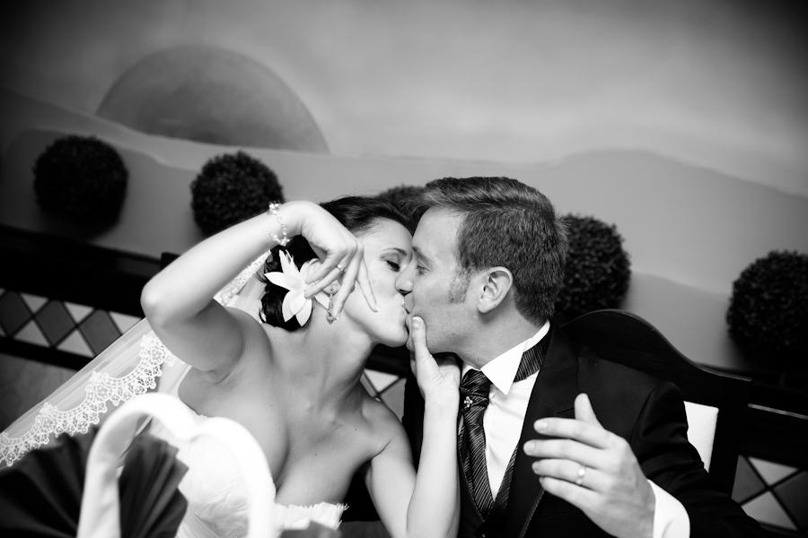boda-granada-dobleenfoque-38