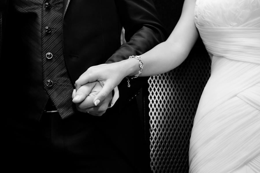 boda-granada-dobleenfoque-46