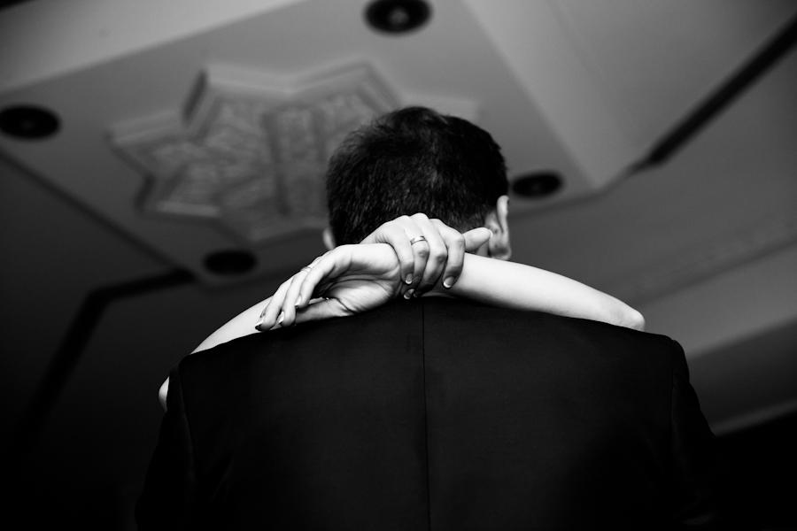 boda-granada-dobleenfoque-53