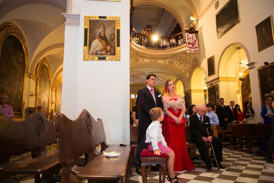 boda,granada,abadia,sacromonte,dobleenfoque