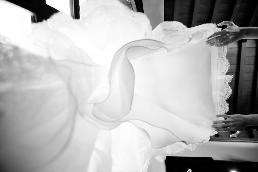 boda-jardines-caballo-blanco-002