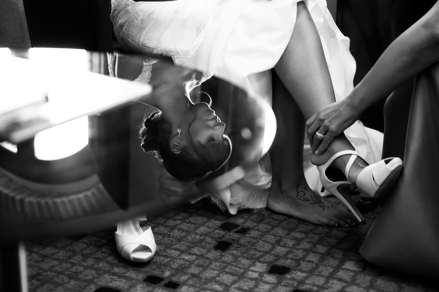 boda-jardines-caballo-blanco-003