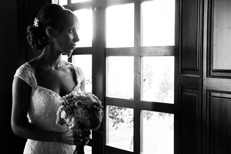 boda-jardines-caballo-blanco-006