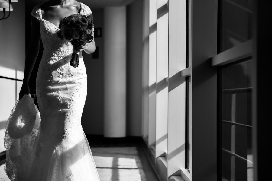 boda-jardines-caballo-blanco-009