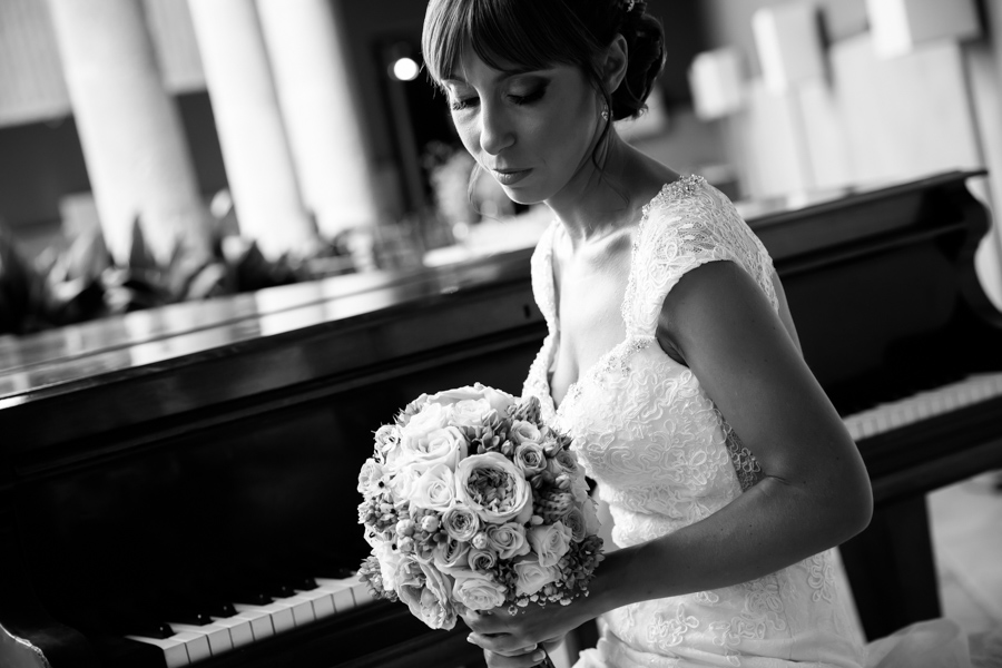 boda-jardines-caballo-blanco-011