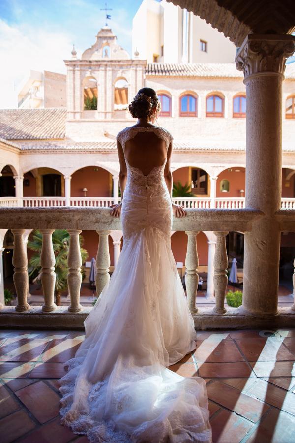 boda-jardines-caballo-blanco-013