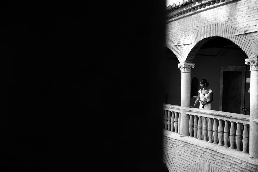 boda-jardines-caballo-blanco-014