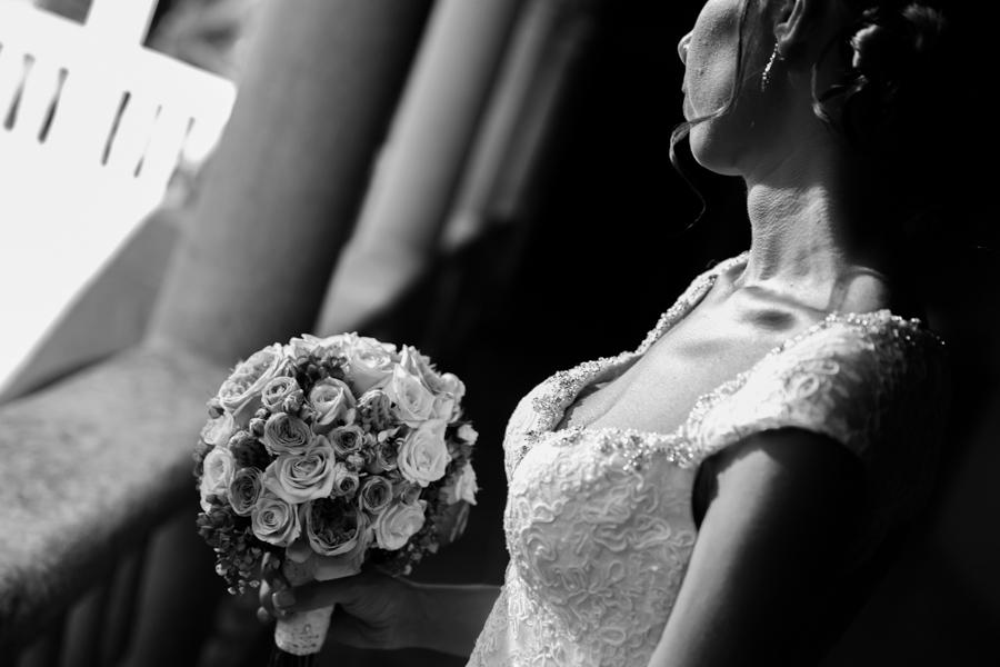boda-jardines-caballo-blanco-015