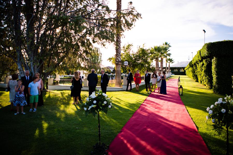 boda-jardines-caballo-blanco-034