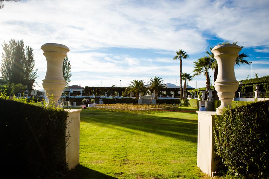 boda-jardines-caballo-blanco-035