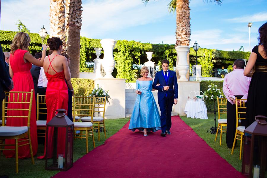 boda-jardines-caballo-blanco-039